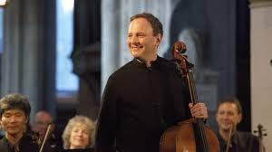 A Note From Richard Lester « Peasmarsh Chamber Music Festival