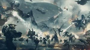 Halo Wars 2 from 343 Industries goes ...