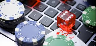 Pennsylvania Sees A Modest $88.2 Million In Online Wagers During July