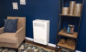 cozy heaters direct vent