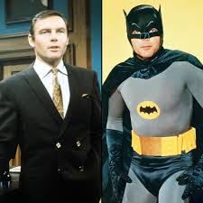 Batman' Star Adam West's Death Explored in 'Autopsy: The Last ...
