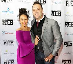 Tamera Mowry Doesn't Want Quarantine Baby: 'Hell to the No'