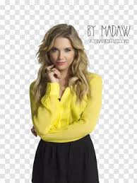 Ashley Benson Pretty Little Liars Hanna Marin Abigail Deveraux - Tyler  Blackburn Transparent PNG