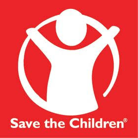 Save the Children HND/Bsc Graduates Assistant & Officers Recruitment (7 Positions)