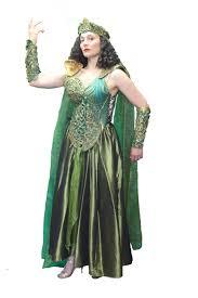 medusa costume greek mythology costume