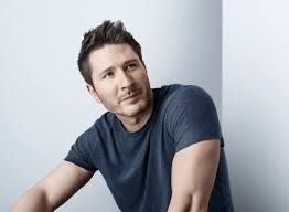 Adam Young Net Worth 2020: Age, Height, Weight, Girlfriend, Dating ...