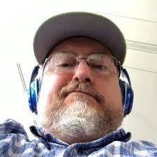 NotMyself (Bobby Johnson) · GitHub