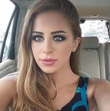 جميلات لبنان وسوريا بنات لووووووووز سوريات ولبنانيات غرور وكبرياء