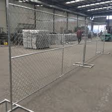Construction Temporary Fence Temporary Chain Link Fence Panels Portable Event Fencing For Sale Buy Construction Temporary Fence Temporary Chain Link Fence Panels Portable Event Fencing Product On Alibaba Com