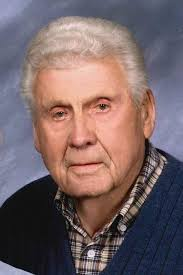 Obituary of Clayton Johnson | Welcome to Sturm Funeral Home located...
