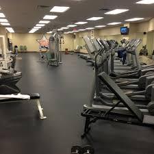 star fitness center nashville tn