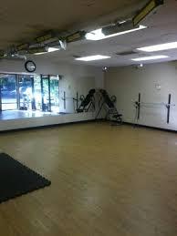 cmk fitness 1222 monaco ct stockton