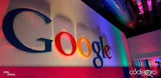 Google perderá ingresos publicitarios por disminución de anuncios de  agencias de viajes - CodigoQro