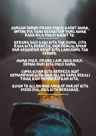 pin by jaliah kadir on salam muslim quotes quotes alhamdulillah