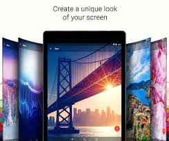 ringtones wallpapers for me for