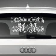 Car Window Decals Custom Car Stickers Simple Stencils