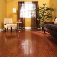 refinish hardwood floors in one day