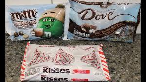 milk chocolate hot cocoa dove