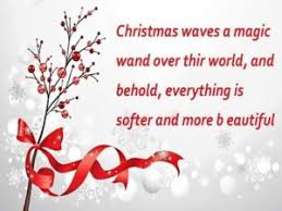 ▷ top merry christmas quotes 【wishes messages images】