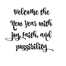 happy new year printable tags gift tags printable quotes about