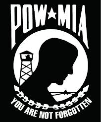 pow mia flag wallpapers top free pow