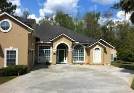 jacksonville fl painters best house