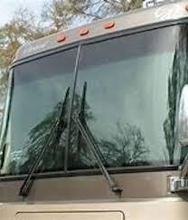 miami auto glass windshield repair
