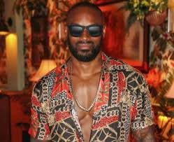 On this day in Jamaican History: Model and actor, Tyson Beckford, was born  - Jamaicans.com