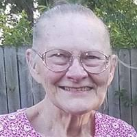 Hilda Williams Obituary - Lexington, Kentucky | Legacy.com