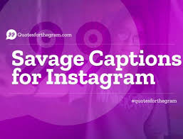 selfie captions for instagram vain proud exciting funny and more