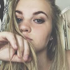 Abigail fox (@Abigail58739066)   Twitter