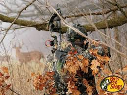 bow hunting wallpapers 791aywu 0 16