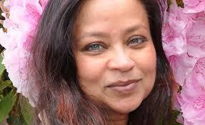 Priti Shah | Canadian Immigrant