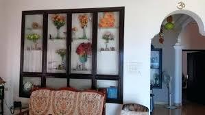 living room showcase buildsomething co