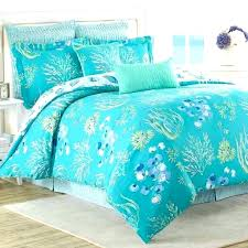 brilliant beach themed comforter sets