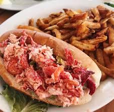 The Best Lobster Rolls In America ...