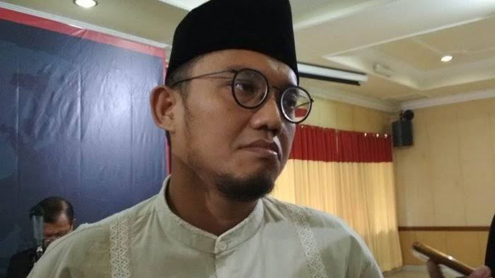 Dahnil: Prabowo Lebih Senior