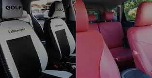 car seats covers fitting kj car seats