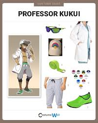 Comics Collectibles Apparel & Accessories Pokemon Sun and Moon Cosplay  Costume Shirt Shorts Hat Female Clothing Comics mydailyshop.jp