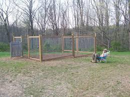 Garden Deer Fencing Ideas Home Decor Interior Exterior