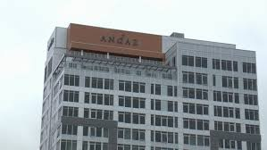 andaz luxury boutique hotel to open