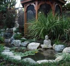 zen garden los angeles calabasas