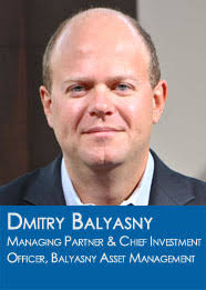 balyansy_dmitry