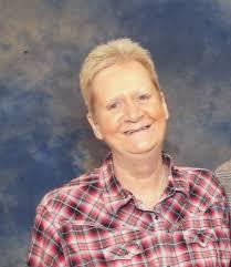 Margie Johnson Obituary - Texarkana, TX