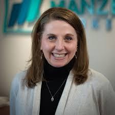 Denise Miller | Manzella Marketing