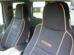 wet okole seat covers ranger