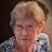 Dorothy Maxine Smith - KOAM