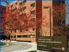 nursing rehab centers in wilmette il