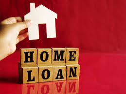 HDFC slashes home loan rate by 0.05 per cent - The Economic Times