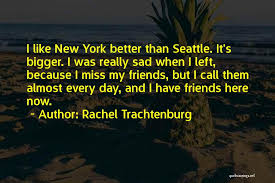 top quotes sayings about best friends missing each other